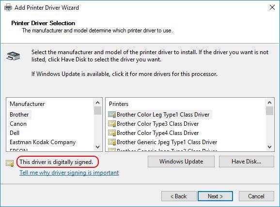 directory printer freeware