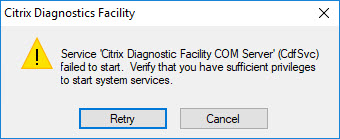 Scripting the complete list of Citrix components with PowerShell - PVS Target Device installation error