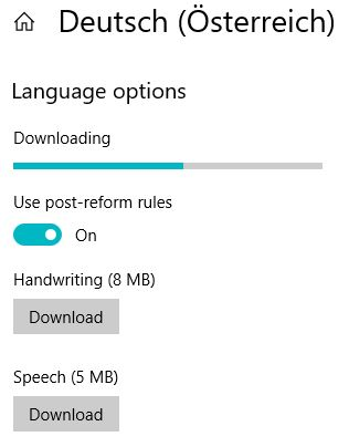 windows 8 language pack download 32 bit